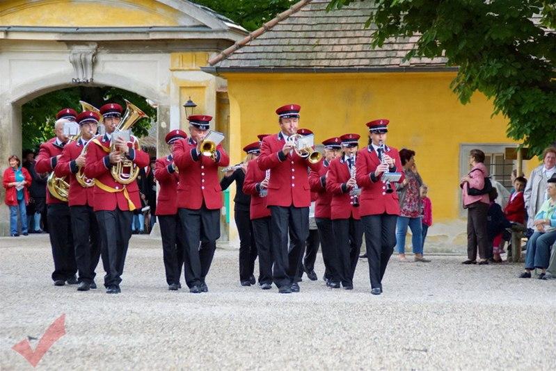 musikheim_marchegg_breitensee_087