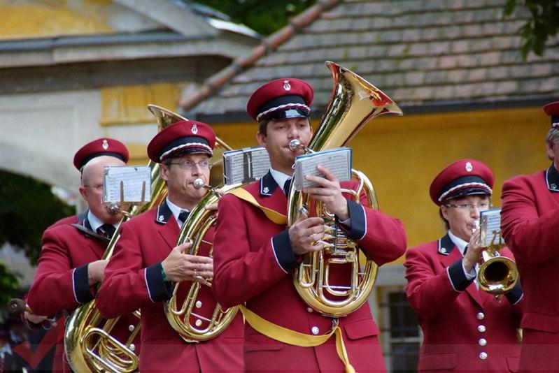 musikheim_marchegg_breitensee_088