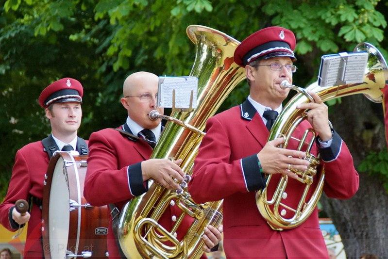 musikheim_marchegg_breitensee_091