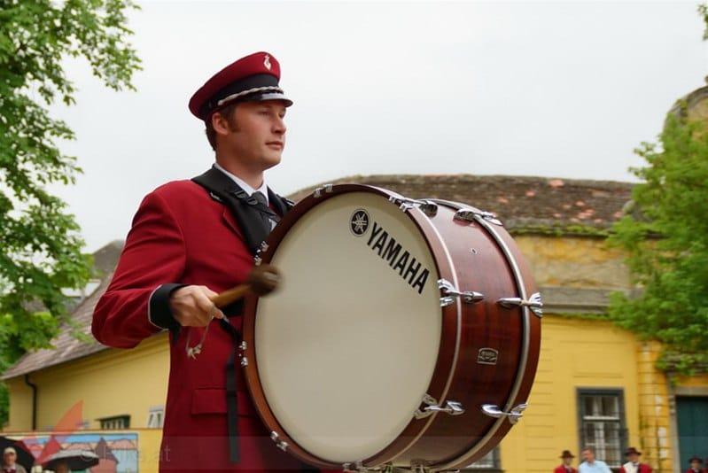 musikheim_marchegg_breitensee_092