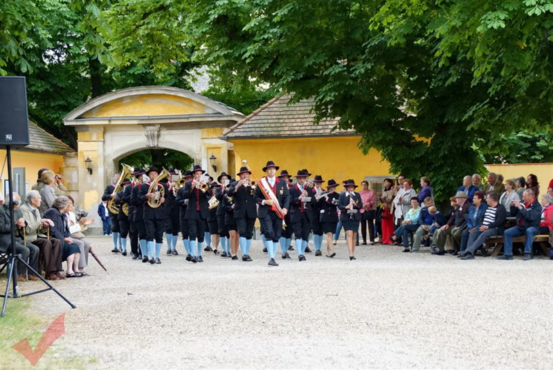 musikheim_marchegg_breitensee_099