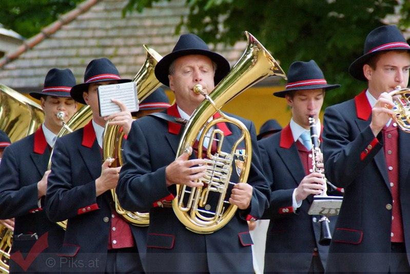 musikheim_marchegg_breitensee_101