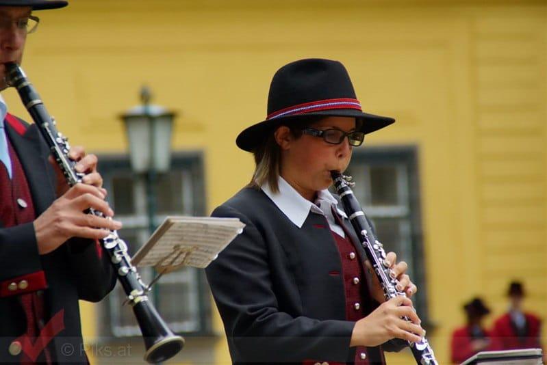 musikheim_marchegg_breitensee_102