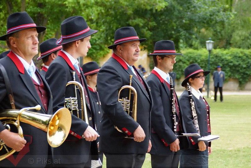 musikheim_marchegg_breitensee_106