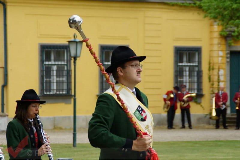 musikheim_marchegg_breitensee_113