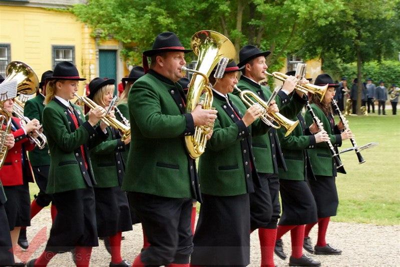musikheim_marchegg_breitensee_115