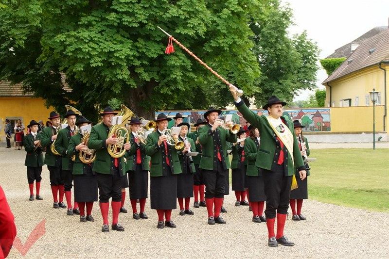 musikheim_marchegg_breitensee_116