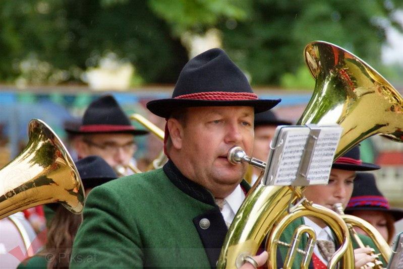 musikheim_marchegg_breitensee_118
