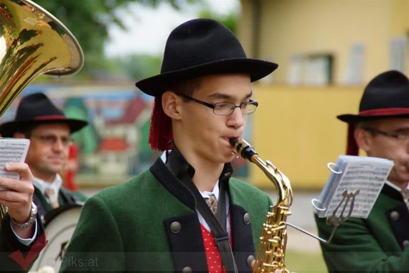 musikheim_marchegg_breitensee_120