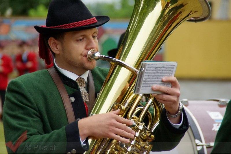 musikheim_marchegg_breitensee_121