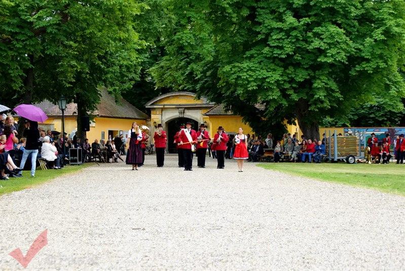 musikheim_marchegg_breitensee_125