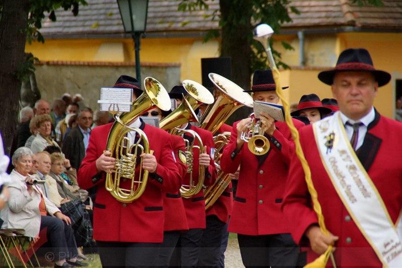 musikheim_marchegg_breitensee_126