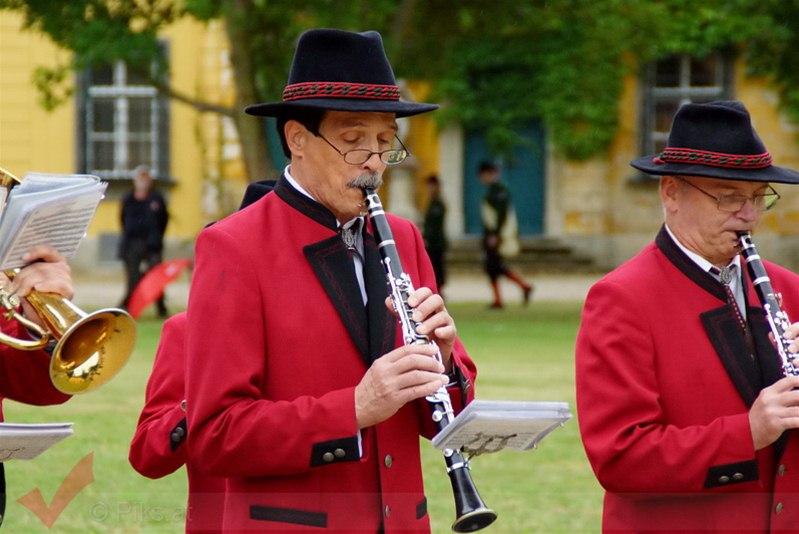 musikheim_marchegg_breitensee_129