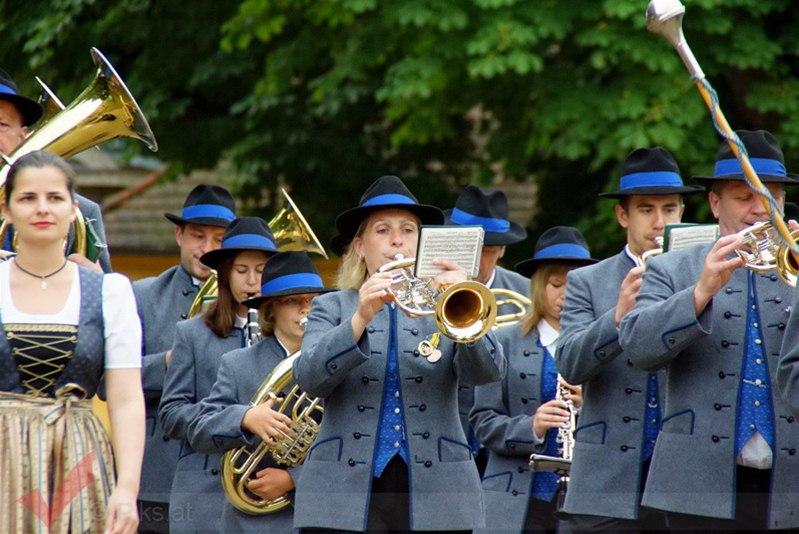 musikheim_marchegg_breitensee_135