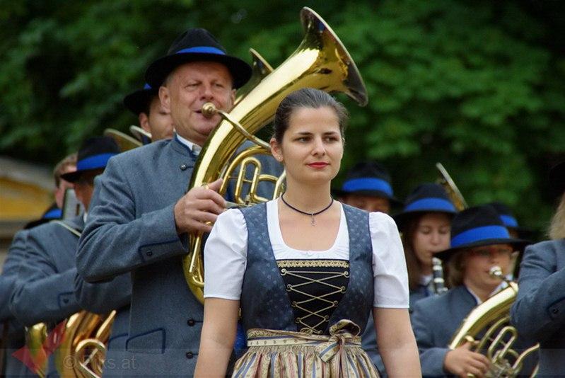 musikheim_marchegg_breitensee_136