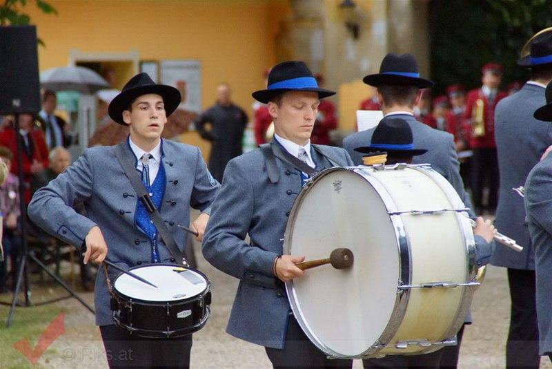 musikheim_marchegg_breitensee_141