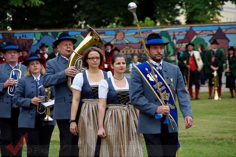 musikheim_marchegg_breitensee_142