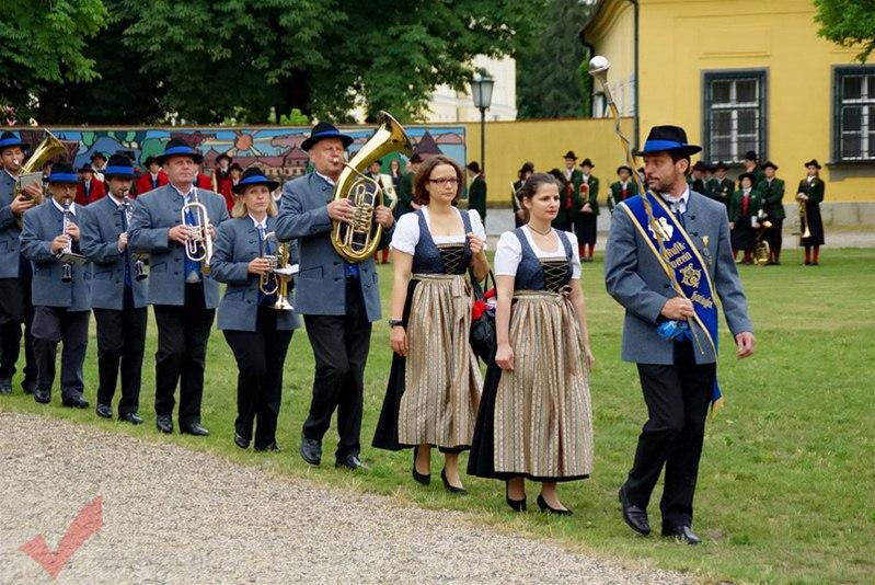 musikheim_marchegg_breitensee_143