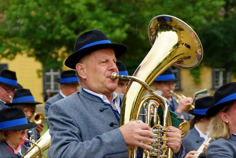 musikheim_marchegg_breitensee_144