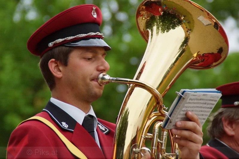 musikheim_marchegg_breitensee_151