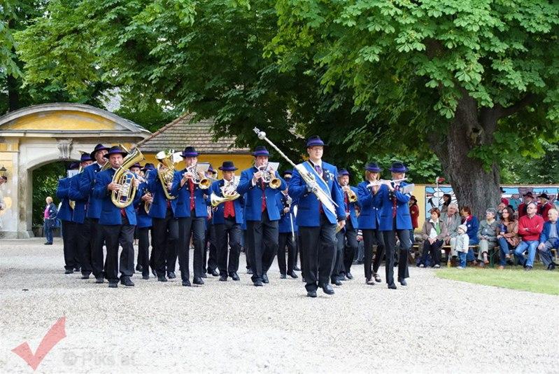 musikheim_marchegg_breitensee_160
