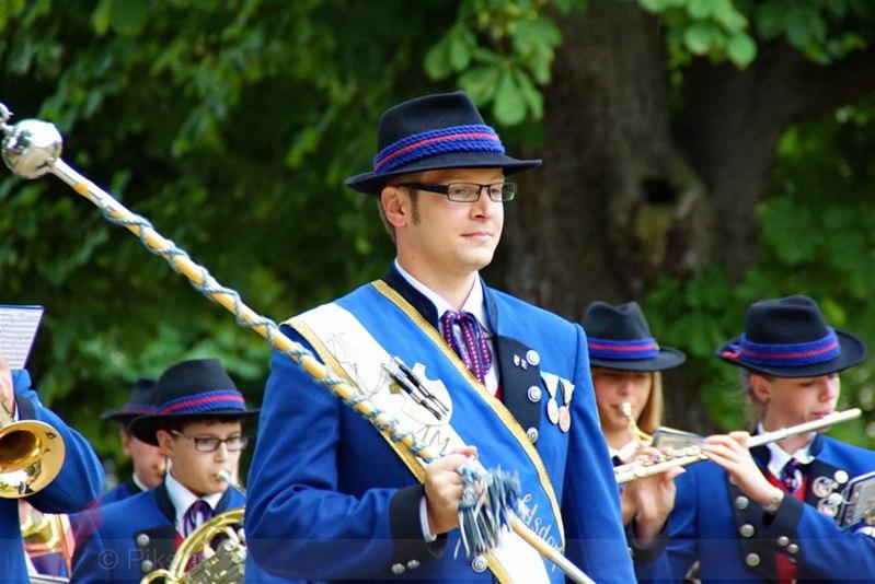 musikheim_marchegg_breitensee_161