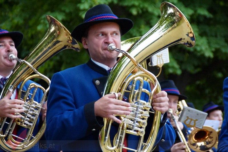 musikheim_marchegg_breitensee_163