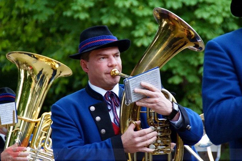musikheim_marchegg_breitensee_164