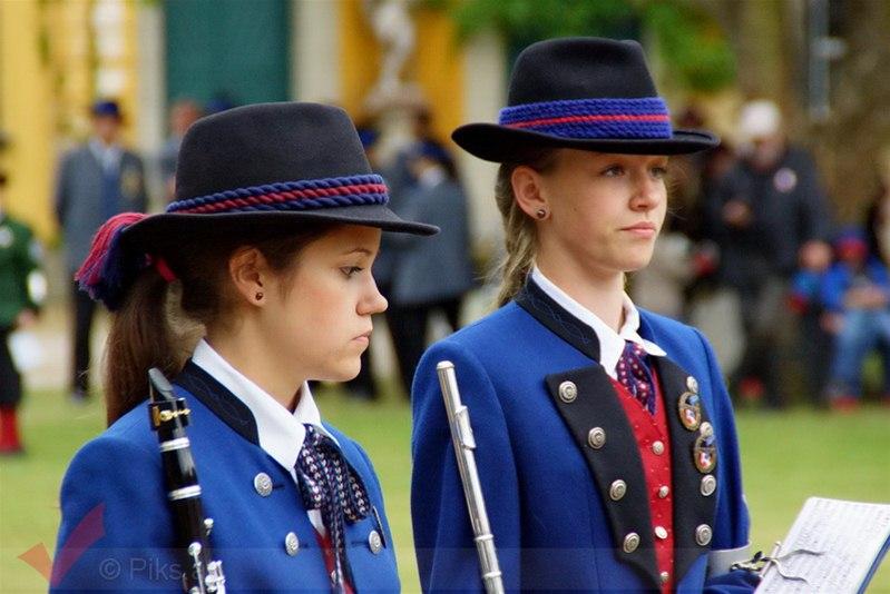 musikheim_marchegg_breitensee_176