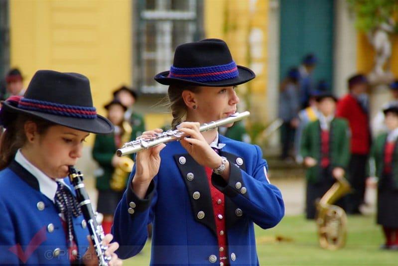 musikheim_marchegg_breitensee_178