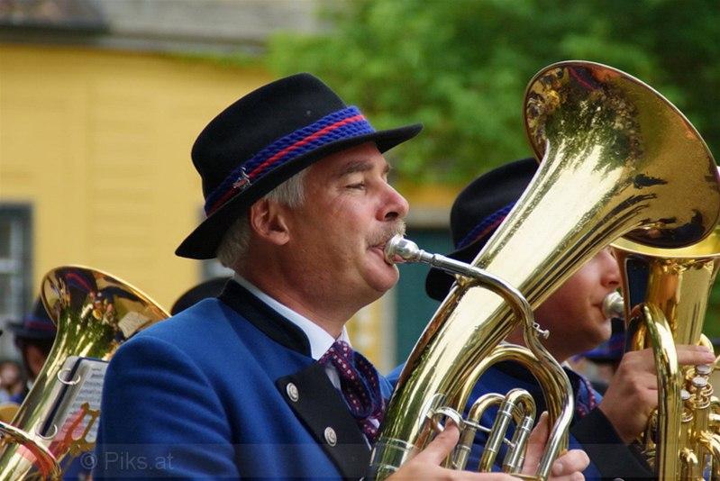 musikheim_marchegg_breitensee_179