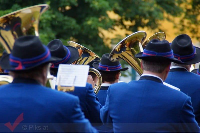 musikheim_marchegg_breitensee_180