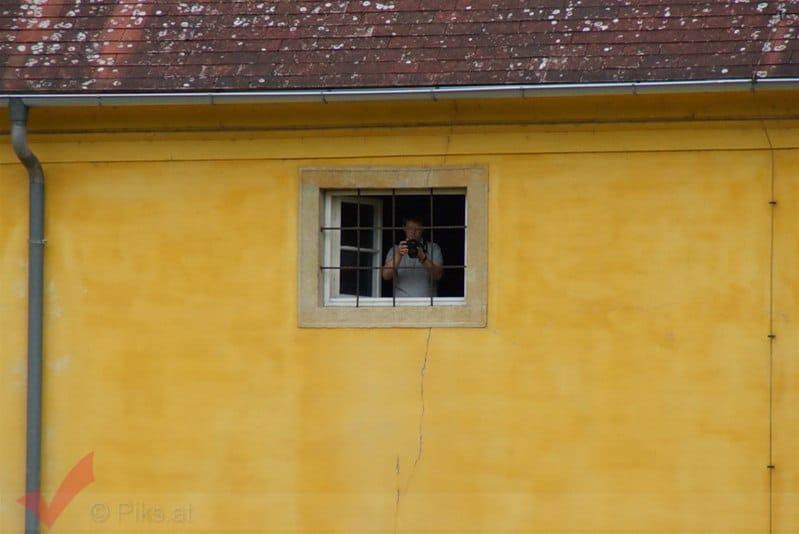 musikheim_marchegg_breitensee_181