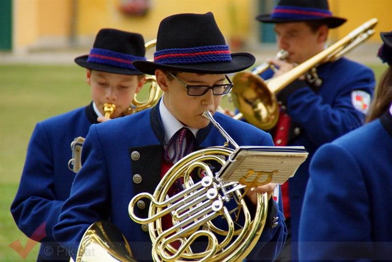 musikheim_marchegg_breitensee_182