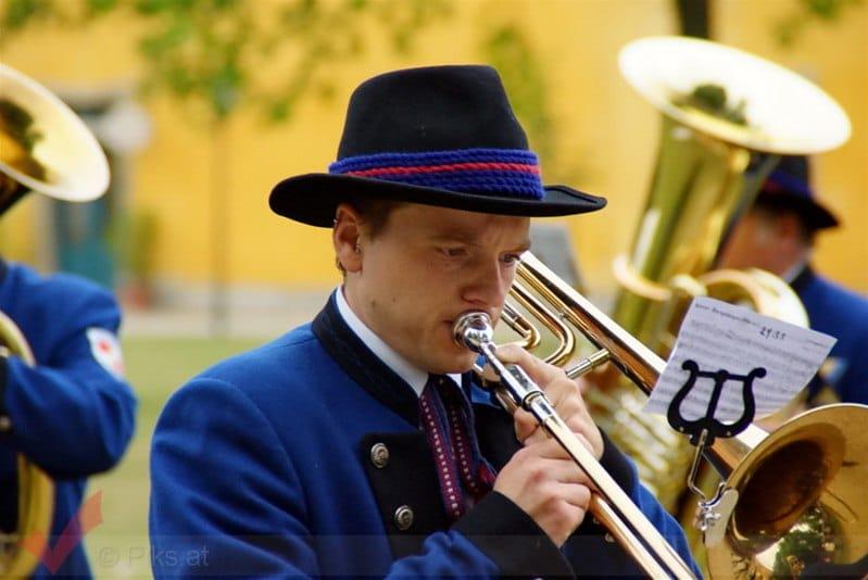 musikheim_marchegg_breitensee_184