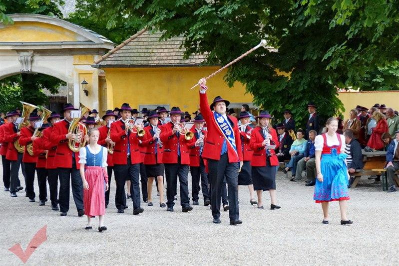 musikheim_marchegg_breitensee_189