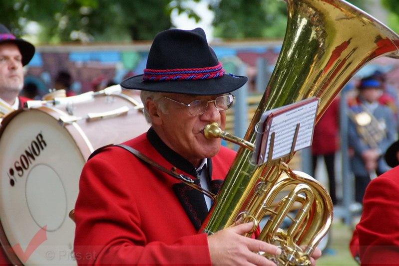 musikheim_marchegg_breitensee_191