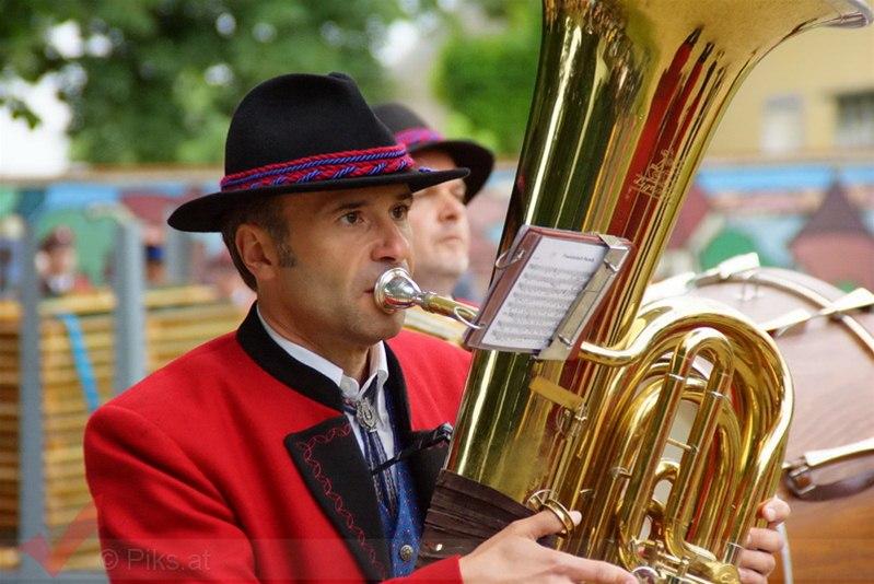 musikheim_marchegg_breitensee_192