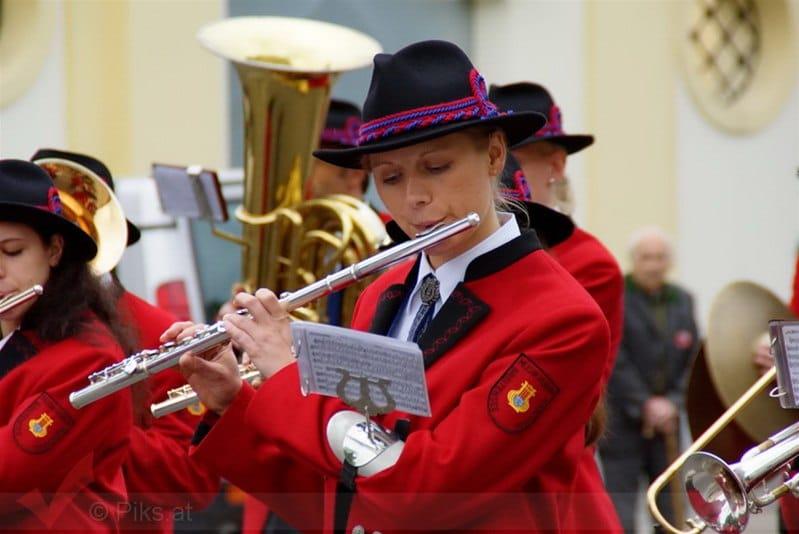 musikheim_marchegg_breitensee_197