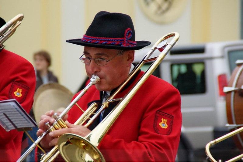 musikheim_marchegg_breitensee_199