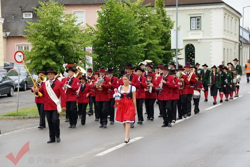 musikheim_marchegg_breitensee_202