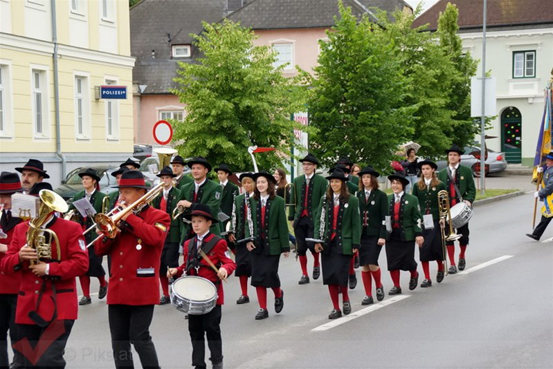 musikheim_marchegg_breitensee_203