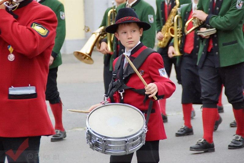 musikheim_marchegg_breitensee_204
