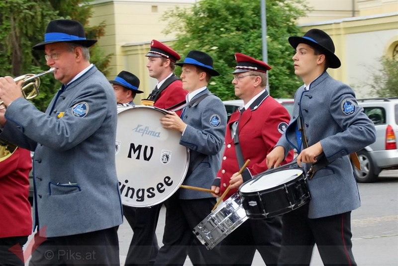 musikheim_marchegg_breitensee_208