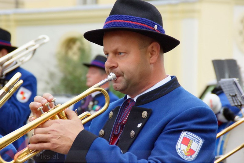 musikheim_marchegg_breitensee_212