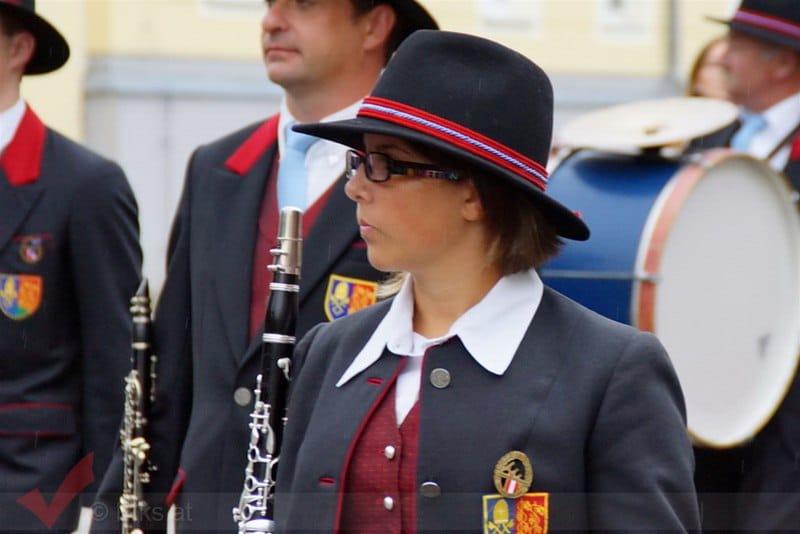 musikheim_marchegg_breitensee_213