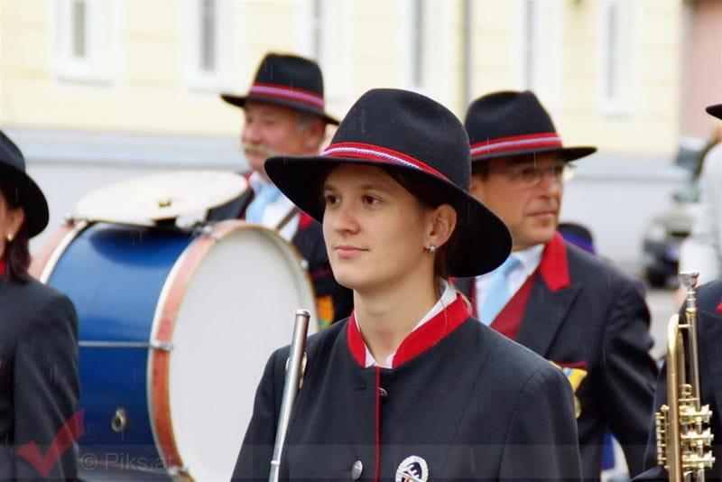 musikheim_marchegg_breitensee_214