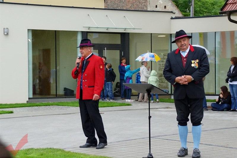 musikheim_marchegg_breitensee_217