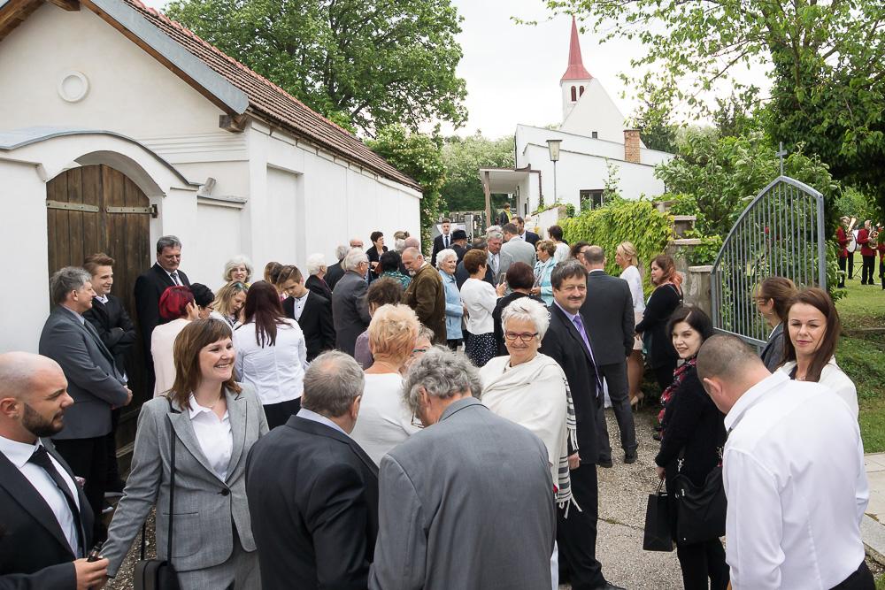 Erstkommunion Breitensee 06