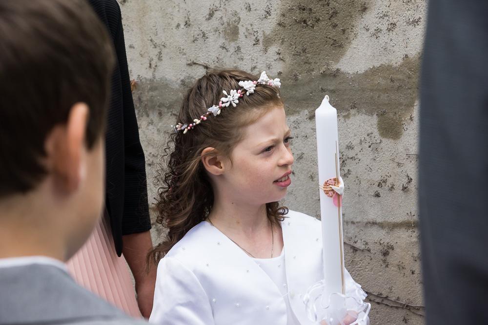 Erstkommunion Breitensee 07